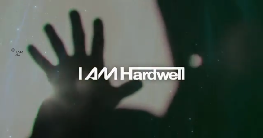 I AM HARDWELL LONDON Announced | Welovedjs.com – News ... |I Am Hardwell Wallpaper